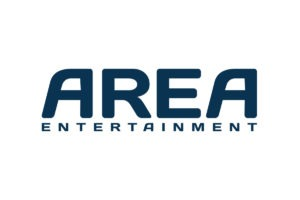 logo_area