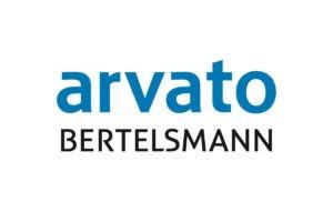 logo_arvato