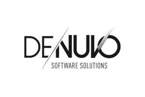 logo_denuvo