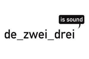 logo_dezweidrei