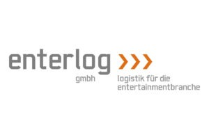 logo_enterlog