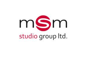 logo_msm