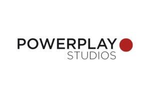 logo_powerplay
