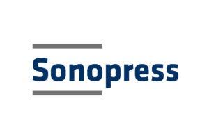 logo_sonopress