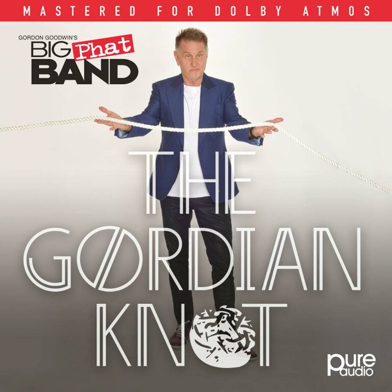 gordon-goodwins-big-phat-band-the-gordian-knot_front