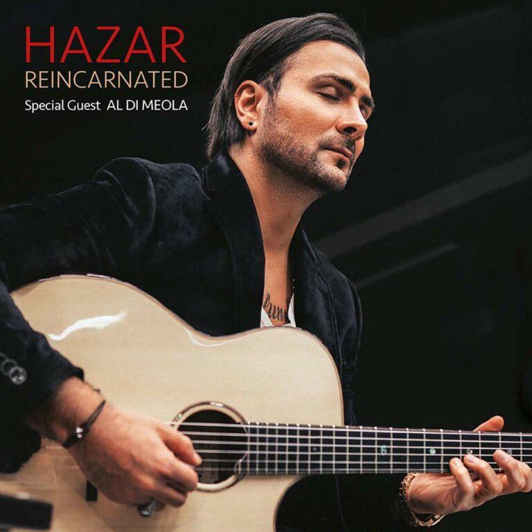 hazar-reincarnated_front