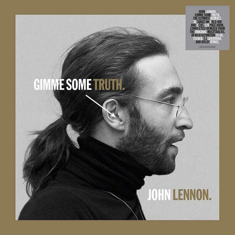 john-lennon-gimme-some-truth-limited-edition_front