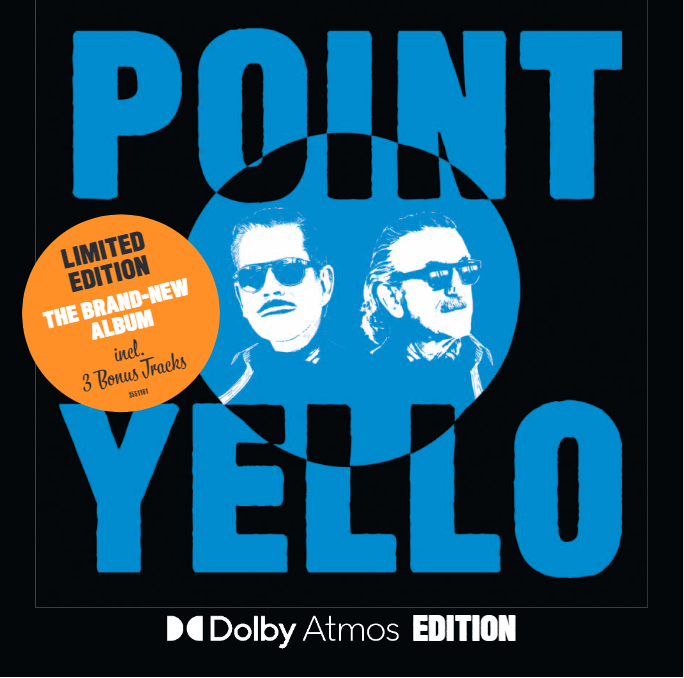 Cover_Yello_Point