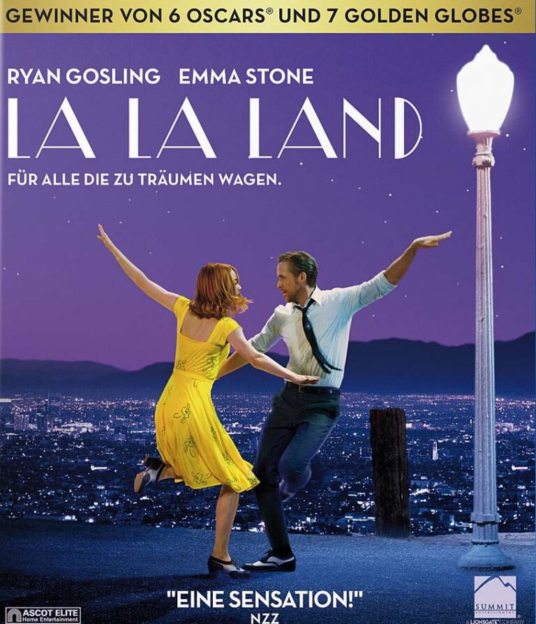 LalaLand_Cover