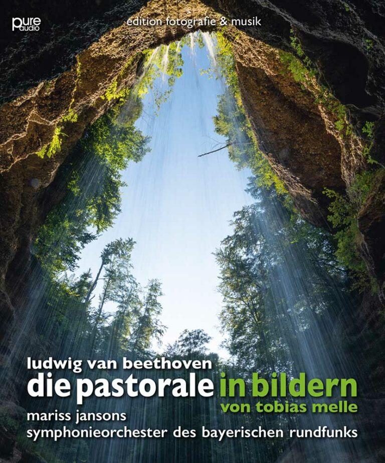 Pastorale_Cover_web