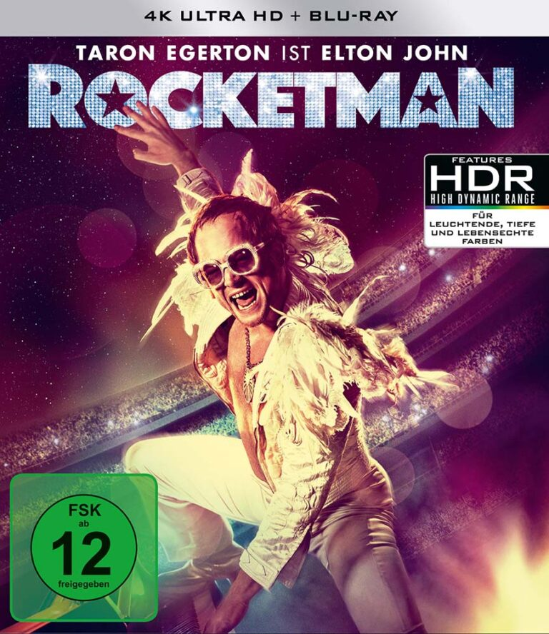 avs_rocketman_cover