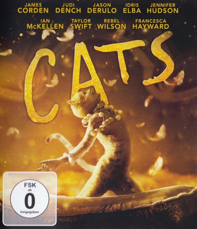 cats_cover