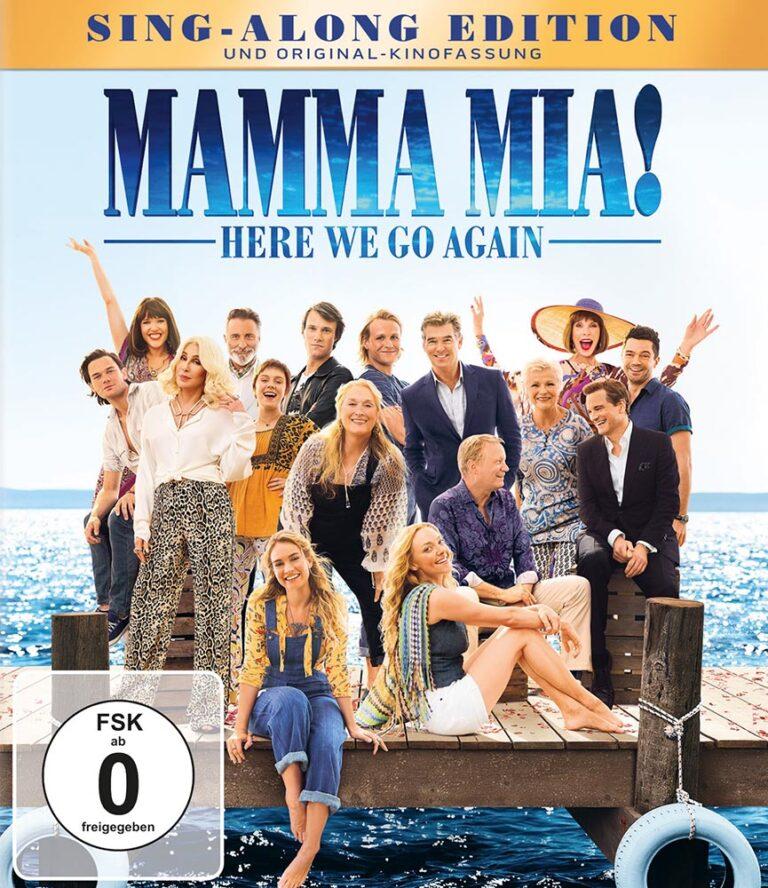 mamma_mia_hwga_cover