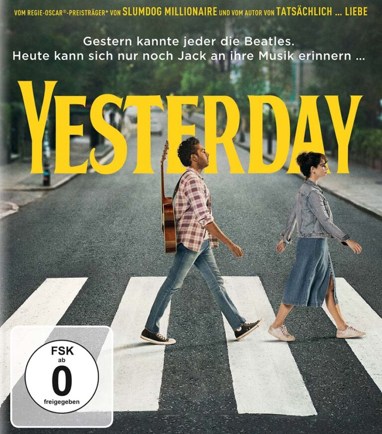 yesterday_cover