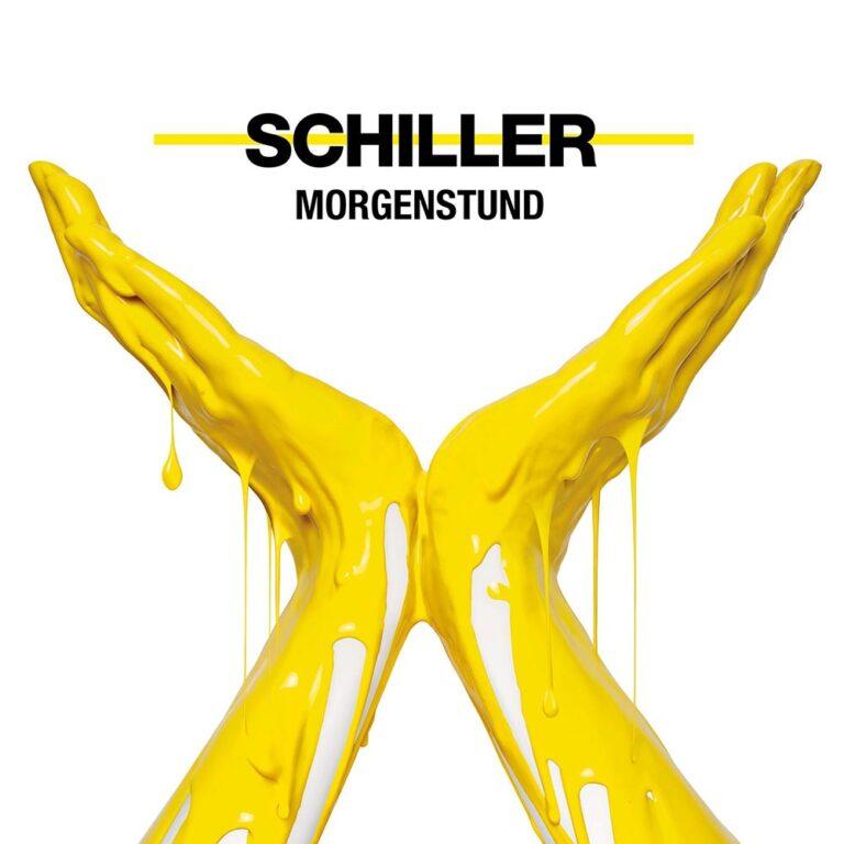 Schiller_Morgenstund_web