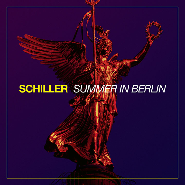 194398808222_SCHILLER_SummerInBerlin_SHE_Front_web