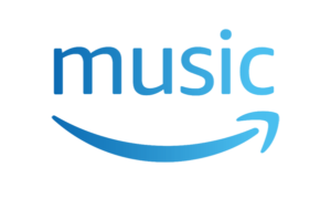 Logo_AmazonMusic