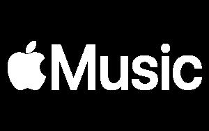 Logo_AppleMusic