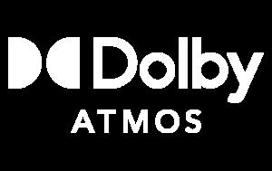 Logo_Atmos