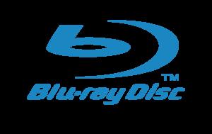 Logo_BluRay