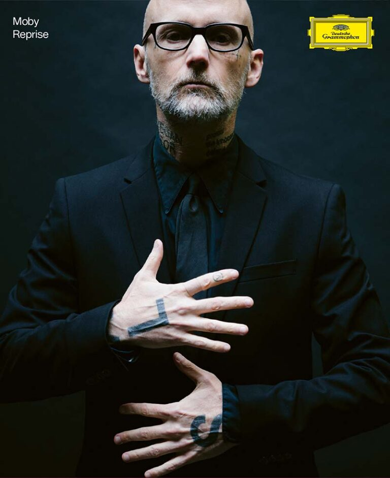 Moby_Reprise_Special_Edit_Cover_web